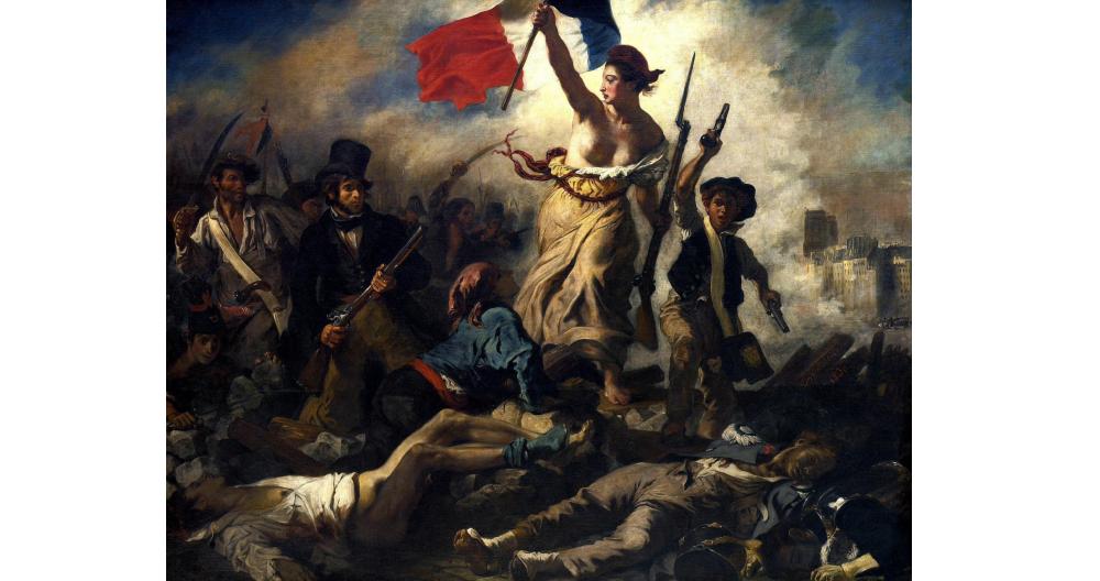 Bastille-day-WEB.png#asset:256:eventCrop