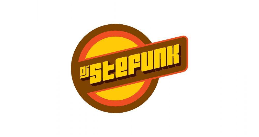 DJ-Stefunk.jpg#asset:289:eventCrop