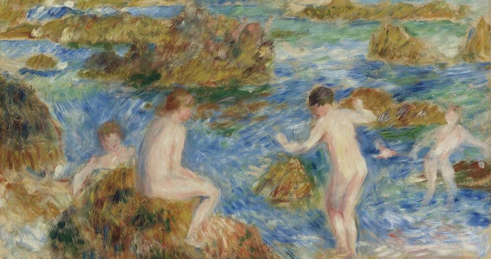 Renoir-Moulin-Huet-painting.jpg#asset:134:eventCrop